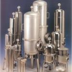 filtri-acciaio-inox.jpg
