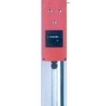 lampade-battericide-2.jpg