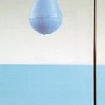 flussimetri-galleggianti-10.jpg