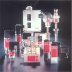 flussimetri-galleggianti-3.jpg