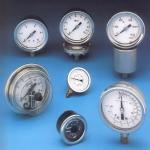 termometri-manometri-1.jpg