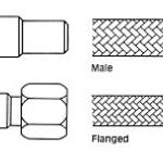 tubi-flessibili-2.jpg