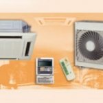 climatizzatore-civile-industriale.jpg